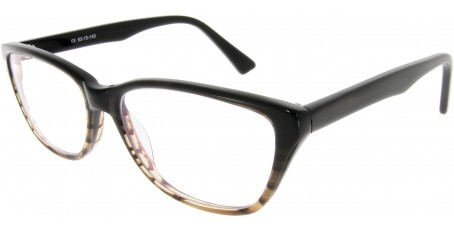 Gleitsichtbrille Selenis C9
