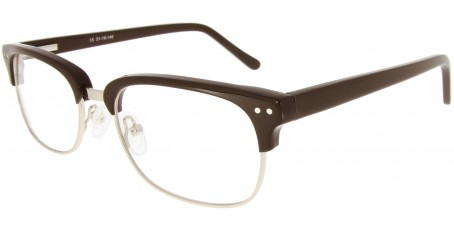 Brille Pietho C89