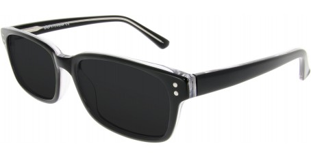 Sonnenbrille Telix C14