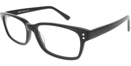Arbeitsplatzbrille Telix C18