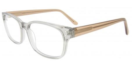 Arbeitsplatzbrille Telix C49
