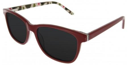 Sonnenbrille Saja C27