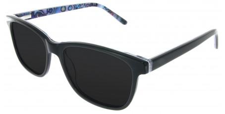 Sonnenbrille Saja C13