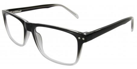 Gleitsichtbrille Rivea C14
