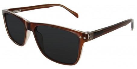 Sonnenbrille Rivea C49