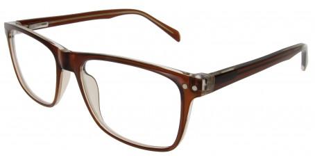 Arbeitsplatzbrille Rivea C49