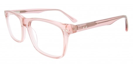 Brille Rivea C7