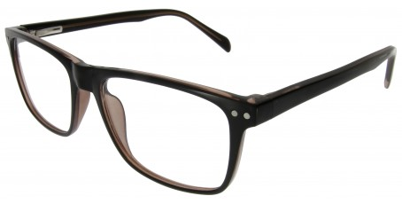 Brille Rivea C9