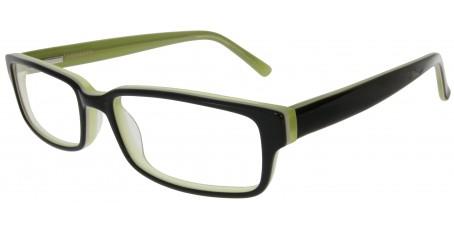 Brille Nagoa C10