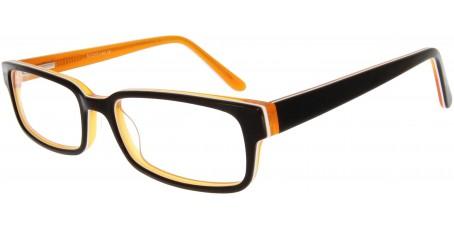 Arbeitsplatzbrille Nagoa C19
