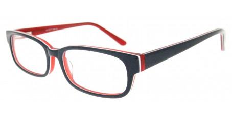 Gleitsichtbrille Nagoa C23