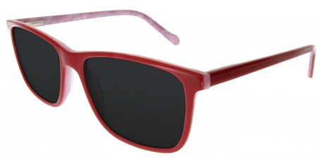 Sonnenbrille Adaio C27