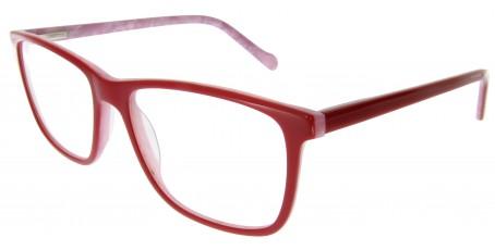 Gleitsichtbrille Adaio C27