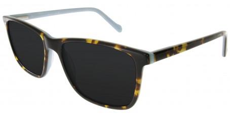 Sonnenbrille Adaio C39