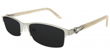 Sonnenbrille Demia C59