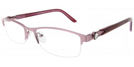 Gleitsichtbrille Demia C7