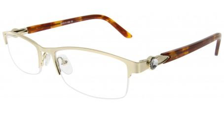Gleitsichtbrille Demia C89