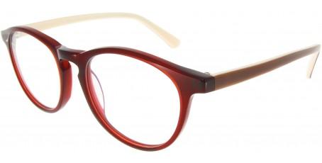 Gleitsichtbrille Liboa C24