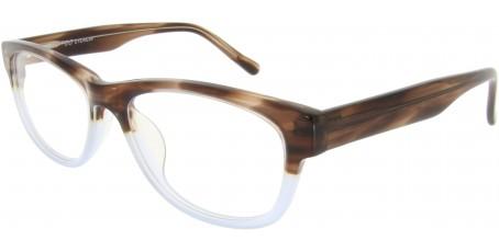 Gleitsichtbrille Atropo C94