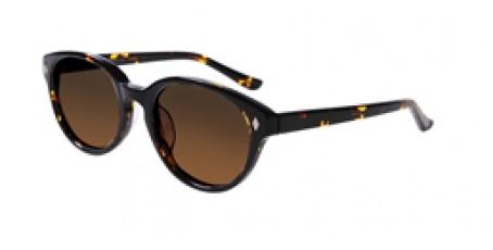 Sonnenbrille P20893-C9