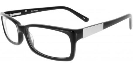 Gleitsichtbrille Thora C1
