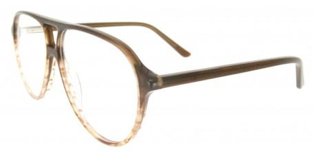 Brille Lasse C489