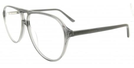 Arbeitsplatzbrille Lasse C5