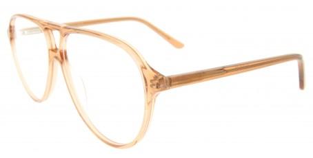Gleitsichtbrille Lasse C9