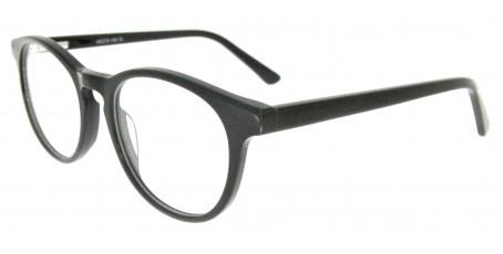 Brille Ylva C18