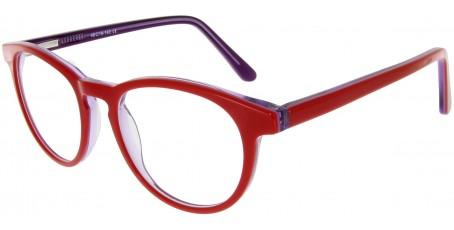 Brille Kapa C26