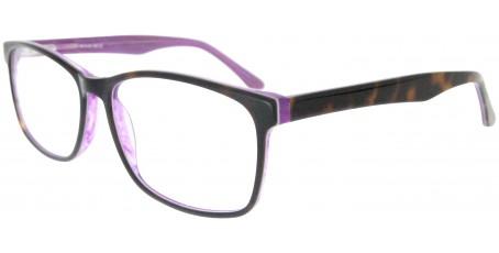Gleitsichtbrille Canao C896