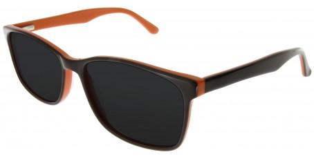 Sonnenbrille Canao C9