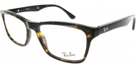RX 5279 2012 55/145