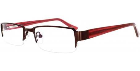 Gleitsichtbrille Simka C2