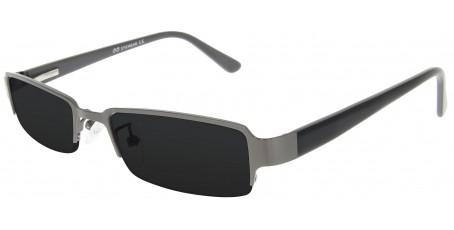 Sonnenbrille Simka C5