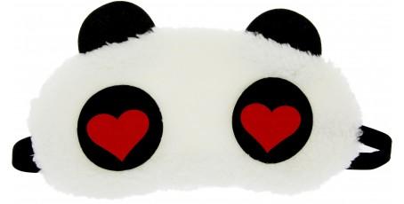 Augenmaske Panda C41