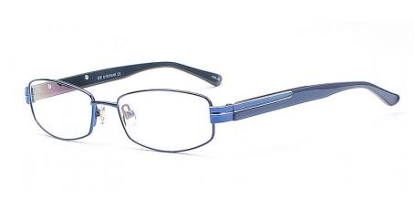 Brille SMH1196-C3