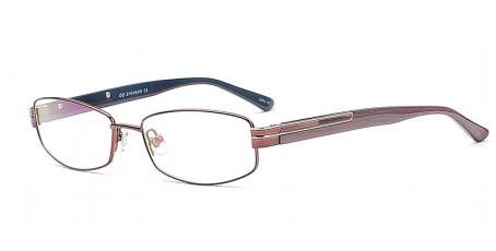 Gleitsichtbrille SMH1196-C9