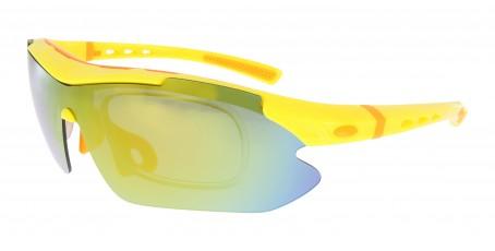 Sportbrille SP0890 C89