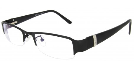 Brille Jara C1