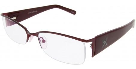Gleitsichtbrille Sara C2