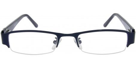 Brille Jara C3