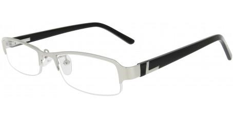Gleitsichtbrille Wigo C41