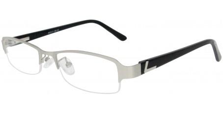 Brille Wigo C481