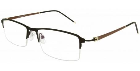 Gleitsichtbrille  Sorin C19