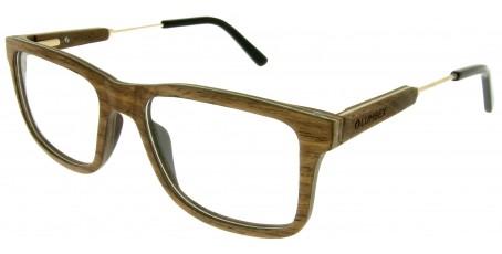 Gleitsichtbrille Tara C19