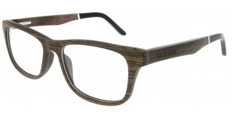 Brille Svea C19