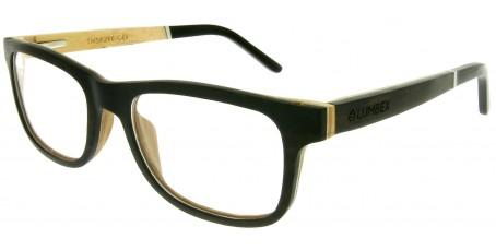 Gleitsichtbrille Maro C49