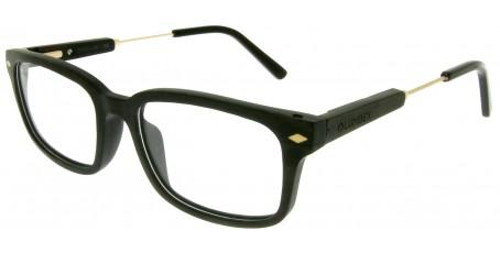 Gleitsichtbrille Mingus C89