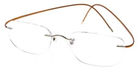 Arbeitsplatzbrille Golta C8